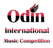 Odin International Music Online Competition
